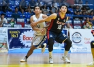 Clutch Tio wins it for Ateneo against Letran-thumbnail10