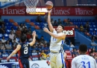 Clutch Tio wins it for Ateneo against Letran-thumbnail11