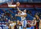 Clutch Tio wins it for Ateneo against Letran-thumbnail14
