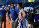 Clutch Tio wins it for Ateneo against Letran-thumbnail15
