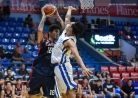 Clutch Tio wins it for Ateneo against Letran-thumbnail17