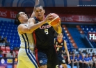 Clutch Tio wins it for Ateneo against Letran-thumbnail18