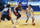 Clutch Tio wins it for Ateneo against Letran-thumbnail19