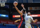 Clutch Tio wins it for Ateneo against Letran-thumbnail20