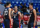 Clutch Tio wins it for Ateneo against Letran-thumbnail21
