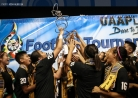 DLSU completes perfect season to win women's football title-thumbnail0