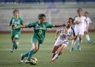 DLSU completes perfect season to win women's football title-thumbnail1