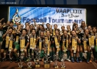 DLSU completes perfect season to win women's football title-thumbnail2