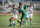 DLSU completes perfect season to win women's football title-thumbnail3