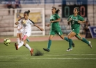 DLSU completes perfect season to win women's football title-thumbnail5