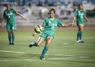 DLSU completes perfect season to win women's football title-thumbnail7