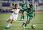 DLSU completes perfect season to win women's football title-thumbnail8