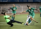 DLSU completes perfect season to win women's football title-thumbnail9