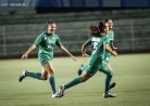 DLSU completes perfect season to win women's football title-thumbnail10