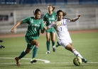 DLSU completes perfect season to win women's football title-thumbnail11