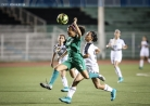 DLSU completes perfect season to win women's football title-thumbnail12