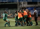 DLSU completes perfect season to win women's football title-thumbnail14