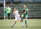 DLSU completes perfect season to win women's football title-thumbnail15