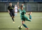 DLSU completes perfect season to win women's football title-thumbnail17