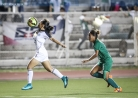 DLSU completes perfect season to win women's football title-thumbnail18