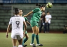 DLSU completes perfect season to win women's football title-thumbnail19