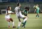 DLSU completes perfect season to win women's football title-thumbnail20