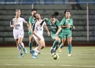 DLSU completes perfect season to win women's football title-thumbnail21