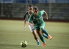 DLSU completes perfect season to win women's football title-thumbnail22