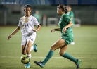 DLSU completes perfect season to win women's football title-thumbnail24