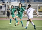 DLSU completes perfect season to win women's football title-thumbnail25