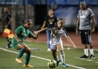 DLSU completes perfect season to win women's football title-thumbnail26