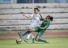 DLSU completes perfect season to win women's football title-thumbnail27