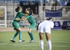 DLSU completes perfect season to win women's football title-thumbnail28