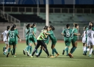 DLSU completes perfect season to win women's football title-thumbnail29