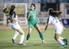 DLSU completes perfect season to win women's football title-thumbnail31