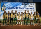 DLSU completes perfect season to win women's football title-thumbnail33