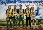 DLSU completes perfect season to win women's football title-thumbnail34
