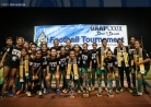 DLSU completes perfect season to win women's football title-thumbnail35