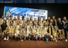 DLSU completes perfect season to win women's football title-thumbnail37