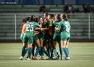 DLSU completes perfect season to win women's football title-thumbnail38