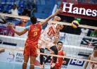 HD Spikers use team effort to seize share of first-thumbnail0