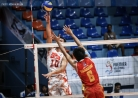 HD Spikers use team effort to seize share of first-thumbnail1