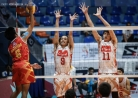HD Spikers use team effort to seize share of first-thumbnail2
