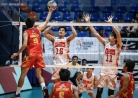 HD Spikers use team effort to seize share of first-thumbnail3