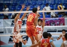 HD Spikers use team effort to seize share of first-thumbnail4