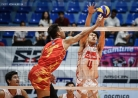 HD Spikers use team effort to seize share of first-thumbnail5