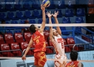 HD Spikers use team effort to seize share of first-thumbnail6
