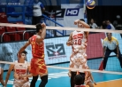 HD Spikers use team effort to seize share of first-thumbnail7