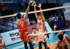 HD Spikers use team effort to seize share of first-thumbnail9