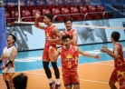 HD Spikers use team effort to seize share of first-thumbnail11
